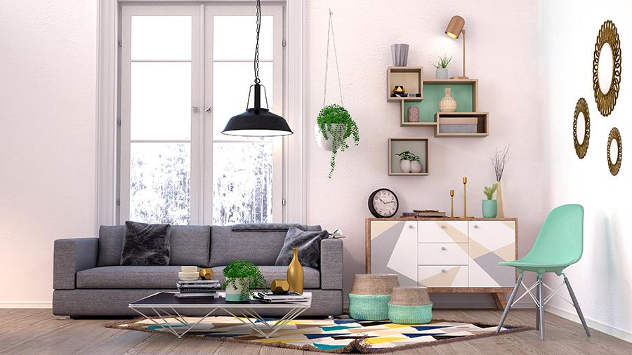 tollens design et vous votre d co en peinture a rosol. Black Bedroom Furniture Sets. Home Design Ideas
