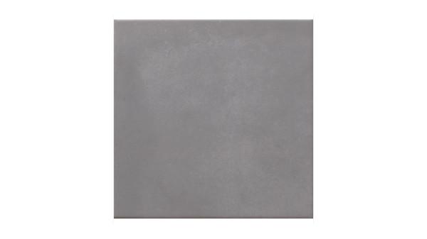 Carrelage sol ou mur forte effet 70639842 FRASSINORO GRESMALT