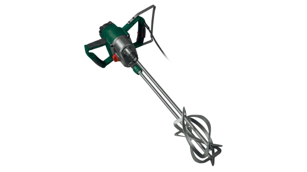 Malaxeur double fouets PDRW 1800 A1, 1800 W Parkside
