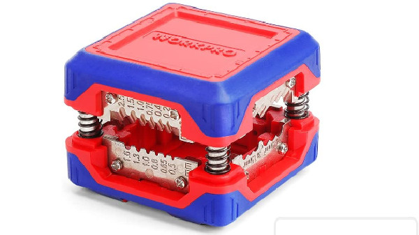 Boîte à dénuder W091025AU WorkPro