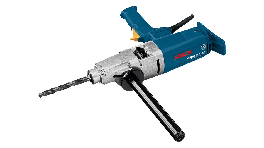 Perceuse filaire GBM 23-2 E Bosch Professional