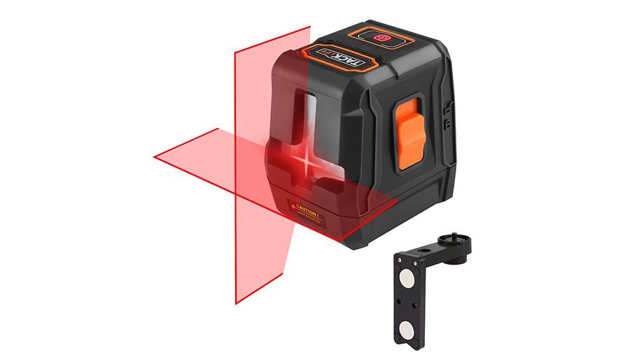 avis et prix laser en croix SC-L07 Avancé Tacklife promotion pas cher