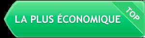 La plus économique