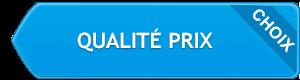 Rapport qualité / prix