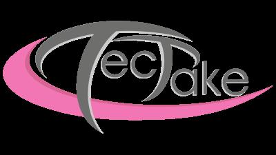 avis et prix TecTake