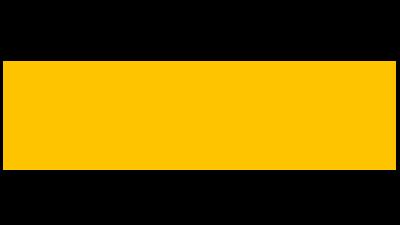 URCERI