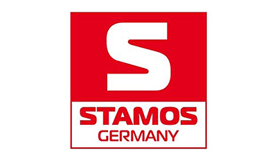 Stamos Germany