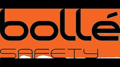 Test et avis des meilleurs outils Bollé SAFETY pas chers