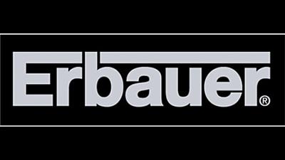 Outillage Erbauer