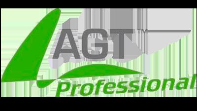 Test et avis outils AGT Professional pas chers