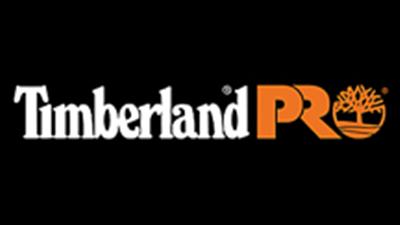 Avis et prix Timberland Pro en promotion pas cher