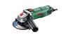 Meuleuse angulaire Bosch PWS 750 - 115
