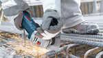 La Meuleuse angulaire GWS 880 BOSCH 060139600B