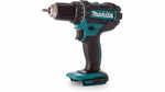 Perceuse visseuse 60 mm 18 V DDF 482 Z Makita