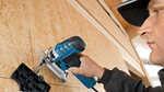 La scie sauteuse 780 W Bosch GST150 CE 3165140957069