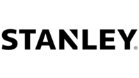 Outillage et accessoires STANLEY