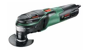 Outil multifonction Bosch PMF 350