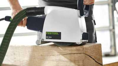 Ponceuse Festool RUSTOFIX BMS 180 E