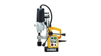 Perceuse magnétique 50 mm D21620K DEWALT