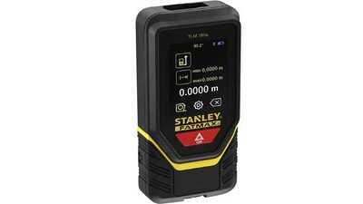Télémètre Laser Stanley TLM165 STHT1-77139