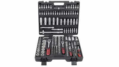 test et prix Coffret de douilles ks tools 917.0779 promotion pas cher