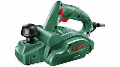Test et avis du rabot PHO 1500 06032A4000 Bosch prix pas cher