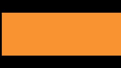 Test et avis outil Triton pas cher