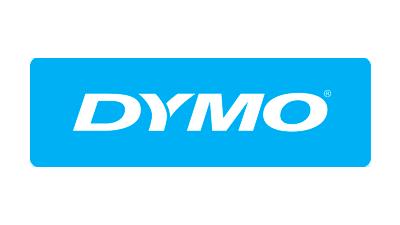 Test et avis étiqueteuse DYMO