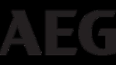Test et avis outillage AEG
