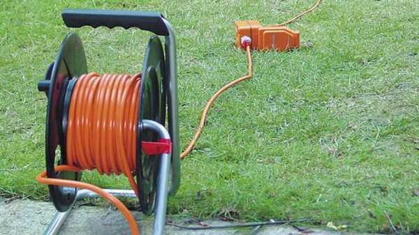 Comment choisir sa rallonge ou son enrouleur électrique