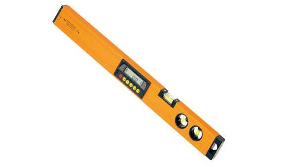 Niveau digital 60 cm Laser 20 m Geo FENNEL S-Digit-60