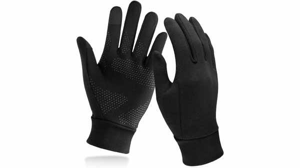 Gants de protection UNIGEAR Covid-19