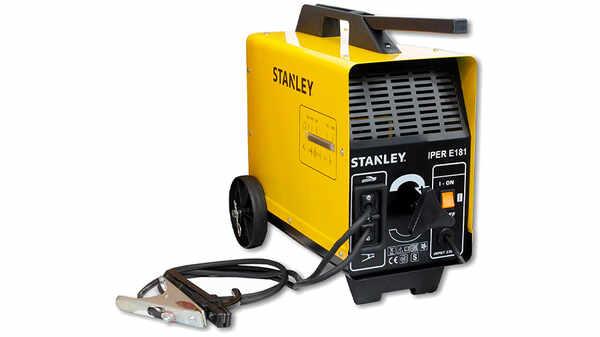 Poste à souder Iper E181 Stanley