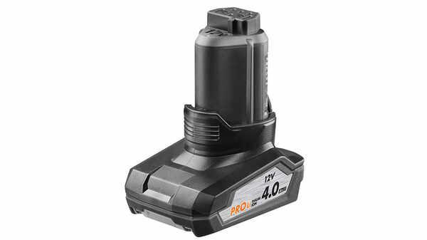 avis et prix Batterie AEG 12 V 4.0 Ah L1240