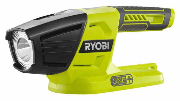 Lampe LED RYOBI 18V OnePlus R18T-0