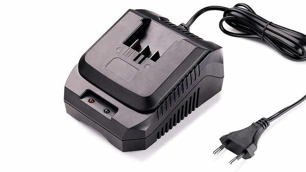 test et avis Chargeur de batterie TACKLife PPK03B promotion aps cher