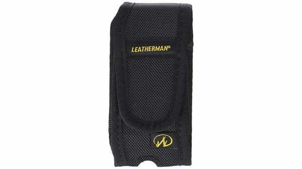 Etui nylon Leatherman pour surge et super tool 300 prix pas cher