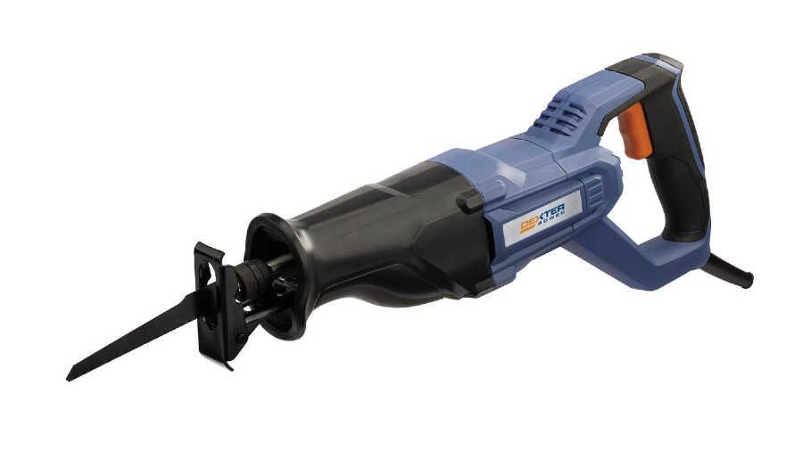 Scie sabre sans fil 80133670 DEXTER POWER