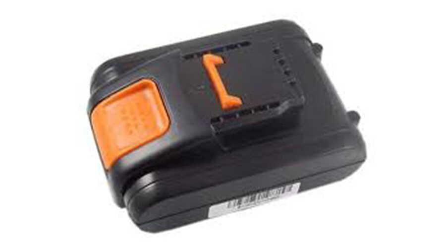 Batterie 18 V - 2,0 Ah DEXTER POWER
