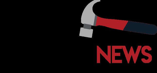 Logo Briconews © ABLH GROUPE
