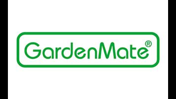GardenMate