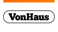 Test et avis outillage VonHaus pas cher