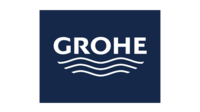 Robinetterie sanitaire GROHE