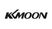 KKmoon