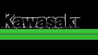 test et avis marque KAWASAKI outils pas cher