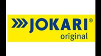 avis et prix outillage Jokari