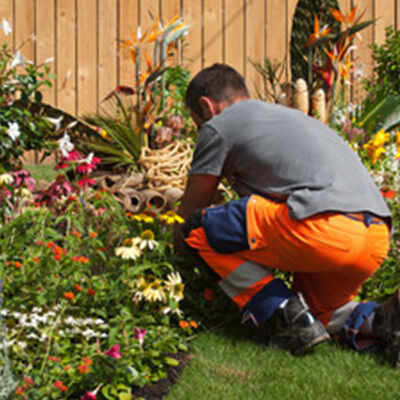 meilleurs outils pour les jardiniers et avis outils jardiniers