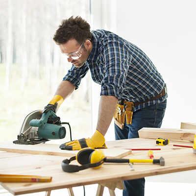 meilleurs outils pour les menuisiers agenceurs et avis outils menuisiers agenceurs