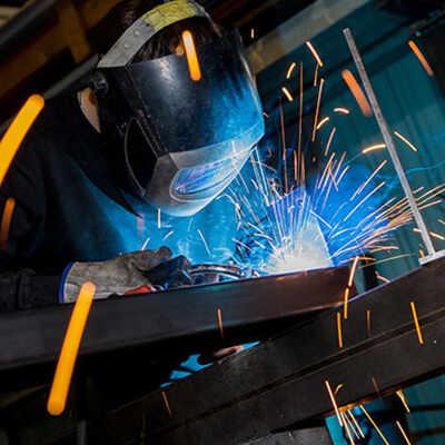 meilleurs outils pour les métalliers serruriers et avis outils métalliers sérruriers