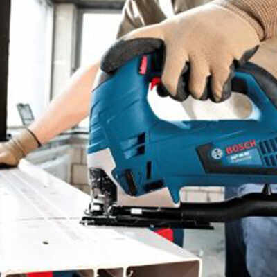 meilleurs outils bricolage pas cher